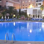 Photo of Hotel Anabel
