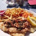 Photo of Au Gout du Large Restaurant