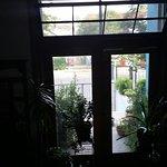 20160819_172452_large.jpg