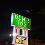 Foto de Dunes Inn - Sunset