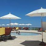 Photo de Ramada Plaza Marco Polo Beach Resort