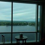 Hilton Lac-Leamy Foto