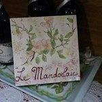Photo of Trattoria Le Mandorlaie