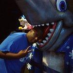 Ripley's Aquarium Foto