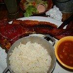 plate-at-raices-restaurant_large.jpg