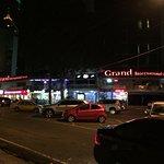 Photo of Grand International Hotel