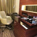 Hilton Chennai Foto