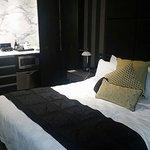 Emporium Hotel Foto