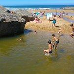 Playa de la Nora