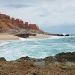 Foto di Club Regina Los Cabos