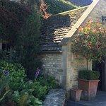 Photo de Calcot Manor