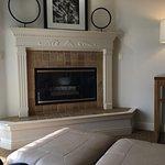 Pelican Inn & Suites Foto