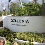 Foto de Catalonia Gran Dominicus