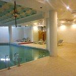 Photo of Soviva Resort