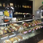 صورة فوتوغرافية لـ Pearson & Murphy's Cafe