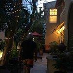 Photo de Impala Hotel