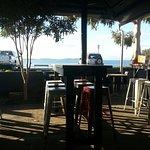 Beachfront 32 Foto