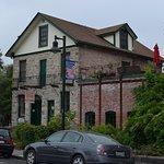 Foto di Maison Fleurie - A Four Sisters Inn