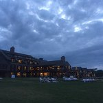A few photos from our wonderful August 2016 vacation at The Weekapaug Inn