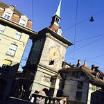 BEST WESTERN Hotelbern Foto