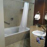 Foto de Akros Hotel