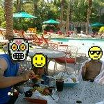 PhotoGrid_1471998527487_large.jpg