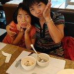 Foto di Kindness Hotel Qixian