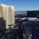 Foto de Elara by Hilton Grand Vacations