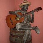 Photo de El Museo del Ron Havana Club