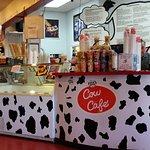 CowCafe
