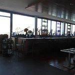 N6 Bar e Restaurante照片