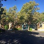 Photo of RiverPointe Napa Valley Resort