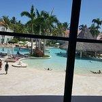Foto de VH Gran Ventana Beach Resort