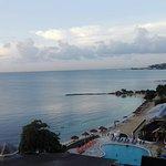 Photo de Sunscape Splash Montego Bay