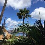 Maui Sunseeker LGBT Resort Foto