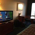 La Quinta Inn & Suites Rapid City Foto