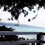Royal Decameron Montego Beach Foto