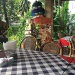 Photo of Sari Bunga Hotel