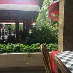 Sari Bunga Hotel Foto