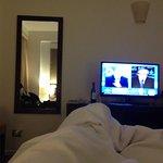 Foto de Rochester Hotel Calafate