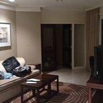 British Colonial Hilton Nassau Foto