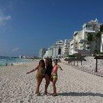 Vacaciones inolvidables en Cancun