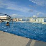 Photo of Aloft Cancun