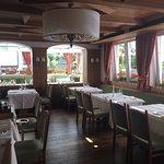 Foto di Hotel Tyrol