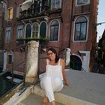 Photo de Cannaregio