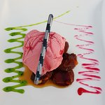 Neyzade Restaurant Foto
