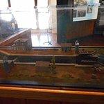 chesapeake city locks