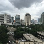 Photo of Sivatel Bangkok