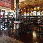 Cooper Pub Restaurant