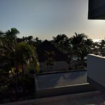 Hilton Aruba Caribbean Resort & Casino Foto